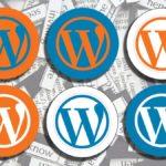 Hướng dẫn xóa bỏ bản quyền ở chân trang các trang WordPress