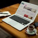 Hướng dẫn đăng ký và kiếm tiền từ quảng cáo Propeller Ads – Một lựa chọn thay thế GA