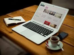 Hướng dẫn đăng ký và kiếm tiền từ quảng cáo Propeller Ads - Một lựa chọn thay thế GA