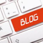 Viết bài thuê chuẩn SEO kiếm tiền online là gì?