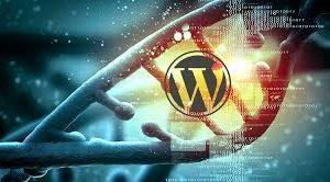 Cách cài đặt blog website Wordpress mới 2016