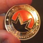 Cách kiếm tiền từ việc đào các coin ảo như ETH, LTC, BTC… với Minergate.com