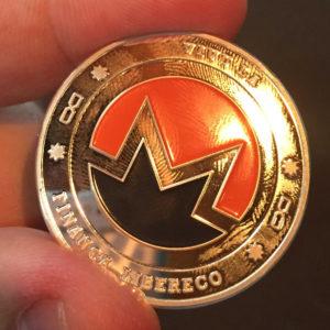 Cách kiếm tiền từ việc đào các coin ảo như ETH, LTC, BTC... với Minergate.com