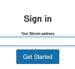 Hướng dẫn cách đào Bitcoin miễn phí với MicroMining.cloud