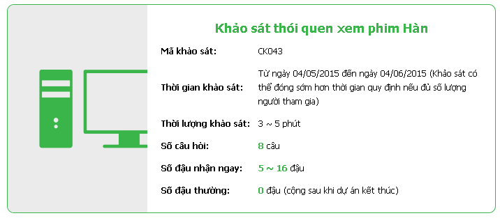 khao-sat-bean-survey-5