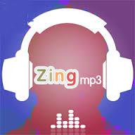 Nguyên nhân các kết quả của Zing.mp3.vn biến mất khỏi Google