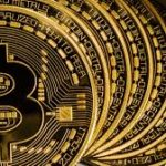 Cách kiếm Bitcoin miễn phí nhanh nhất từ click với BitsforClicks.com