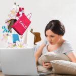 Những cách kiếm tiền tại nhà đơn giản của người nước ngoài