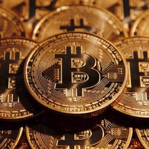 Đào Bitcoin là gì? Có nên đầu tư? Hình thức này có lừa đảo hay không? Các cách để có Bitcoin online