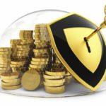 Những nguyên tắc làm giàu không khó – Làm giàu từ 2 bàn tay trắng