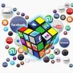 Kiếm tiền từ việc like FB, Youtube, G+ với Likesplanet