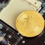 Bitcoin là gì? Giá Bitcoin sẽ tăng hay giảm? Đầu tư Bitcoin và tiền điện tử đang là xu hướng của tương lai!!!