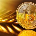 Hướng dẫn cách mua bán Bitcoin tại Việt Nam uy tín nhất trên Santienao.com