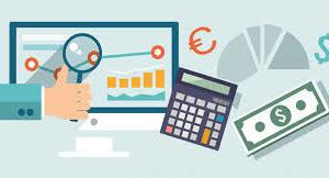 Những cách kiếm tiền online (MMO) tại nhà nhanh nhất 2017