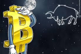 3 cách kiếm Bitcoin free, đào Bit nhanh nhất từ click