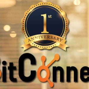 [Scam - ngừng tham gia] Lộ Trình Phát Triển Đồng Tiền Điện Tử Bitconnect trong năm 2017