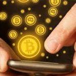 Đầu tư tiền ảo BTC, Ethereum như thế nào hiệu quả?