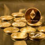 Bitcoins và Cryptocurrencies có thể làm bạn giàu có?