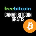 Toàn cảnh cách chơi FreeBitco.in: kiếm bitcoin free, cá cược, loto, đầu tư gửi lãi suất