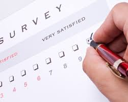 Các trang khảo sát kiếm tiền online tại Việt Nam