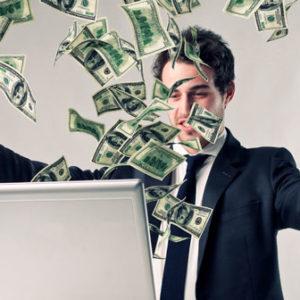 Những cách kiếm tiền từ tên miền mà bạn sở hữu