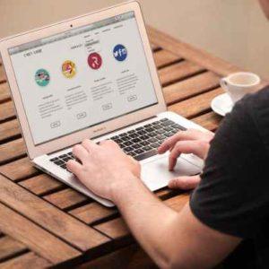 Kiếm tiền từ Internet, những cách kiếm tiền trực tuyến tốt nhất 2018