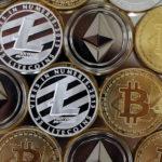 Tiền điện tử Cryptocurrency là gì?