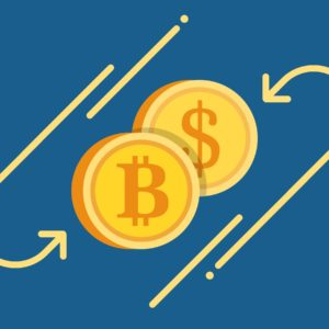 Kiếm tiền bằng cách đầu tư Bitcoin và tiền ảo online