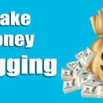 Các mạng quảng cáo kiếm tiền từ website và blog