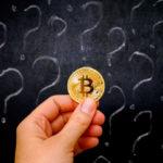 3 nguyên nhân khiến giá Bitcoin sẽ còn tăng mạnh qua các năm