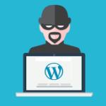 Các plugin mã giảm giá tốt nhất cho blog coupon