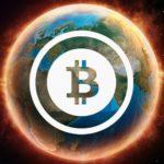Các web đào Bitcoin miễn phí nhanh nhất 2019