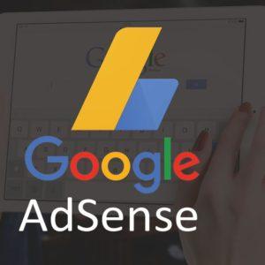 Cách đăng ký tài khoản Google Adsense 2019 dễ hơn trước kia