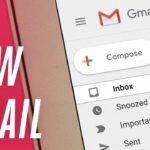 Nhiều người đang kiếm tiền bằng dịch vụ đăng ký và bán tài khoản Gmail, Facebook, Yahoo