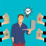 Các trang khảo sát kiếm tiền trực tuyến đổi ra thẻ cào tốt nhất 2019