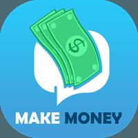 Những cách kiếm tiền cho người mới bắt đầu uy tín