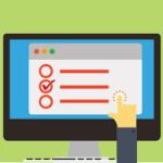 Kiếm tiền online nhanh bằng việc trả lời các câu hỏi khảo sát trên mạng tại InfoQ