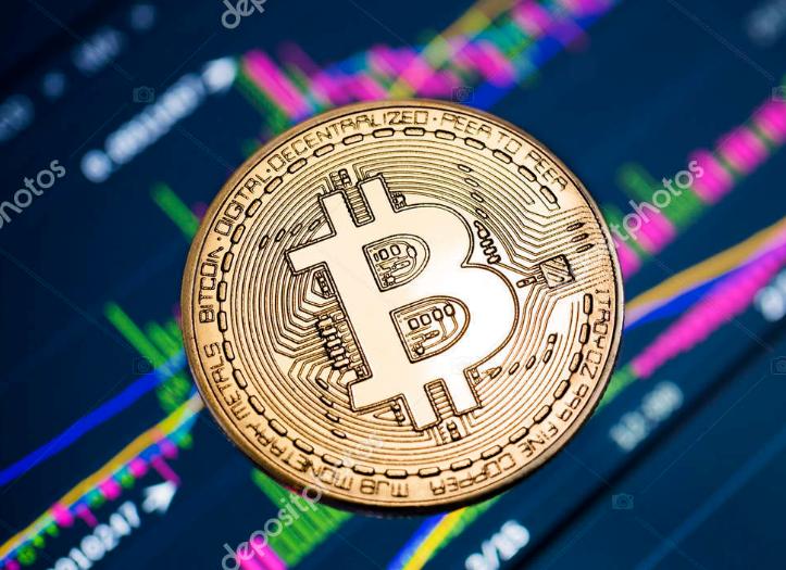 Cách kiếm Bitcoin miễn phí nhanh nhất với FreeBitcoin