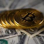 Đào Bitcoin miễn phí bằng trình duyệt CryptoTab nhanh nhất