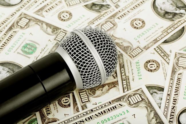 Các cách kiếm tiền online tại nhà uy tín 2020