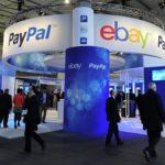 Các trang kiếm tiền online trả qua Paypal uy tín 2020
