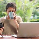 Các cách kiếm tiền online miễn phí tại nhà 2021